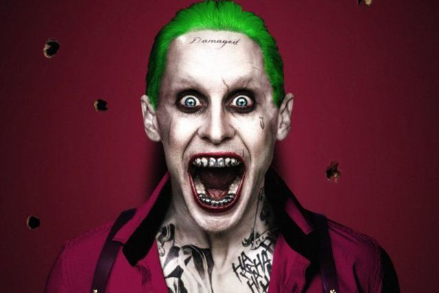 Jared Leto da su opinión sobre las escenas eliminadas de 'El Joker'