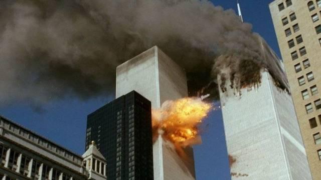 EEUU, 15 años después del 11-S