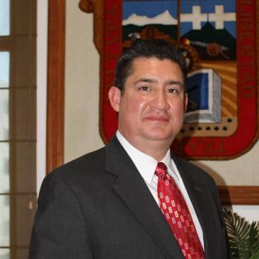 Ex funcionario de Ecatepec detenido en Japón con 2 kilos de cocaína