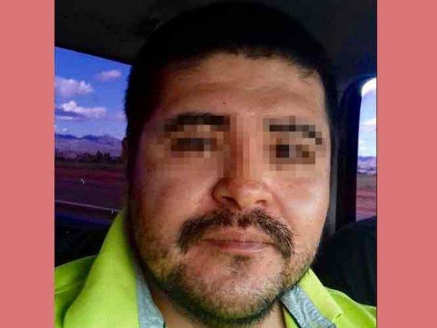 Exige Fiscalía de Sonora 50 años de cárcel para traficante de bebés