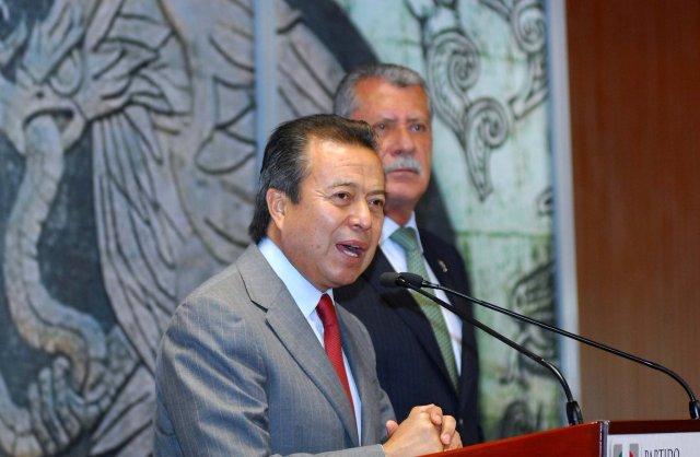 Diputados no aceptaran el aumento de 525 millones de pesos que se le había otorgado