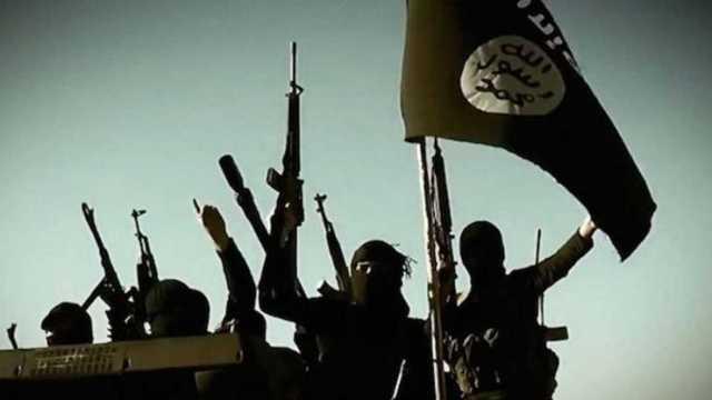 Yihadistas reclutan por Internet a millennials