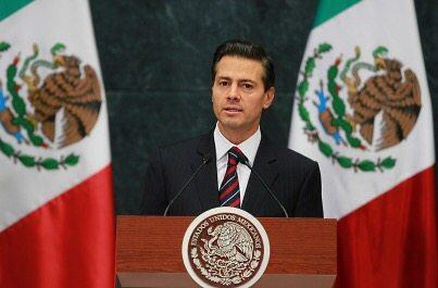 Viaja hoy Peña Nieto para visita de trabajo a la ONU
