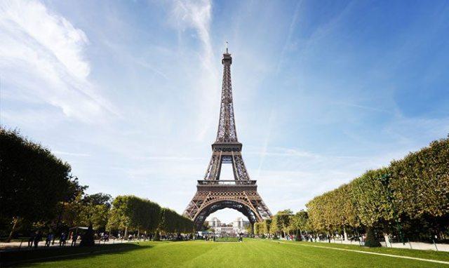 Urgen mil profesores de español en Francia, ¿te apuntas?