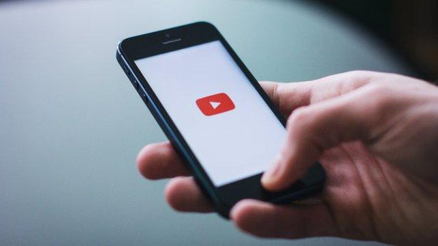 Ver videos en YouTube sin usar datos ya es posible