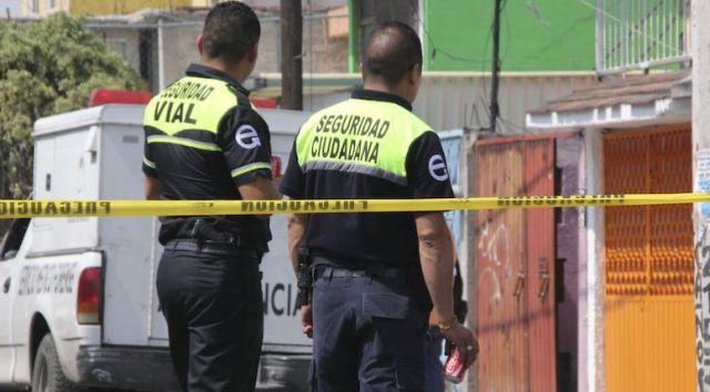 muerto_ecatepec-1_6