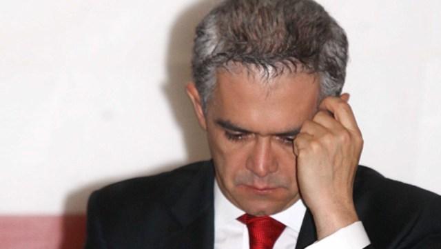 Exigen Senadores frenar la inseguridad en la Ciudad de México