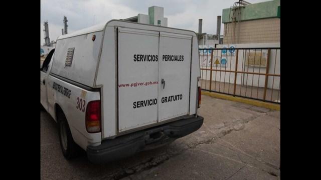 Jóvenes desaparecidos en Veracruz, entre cuerpos hallados en Camarón: Fiscalía