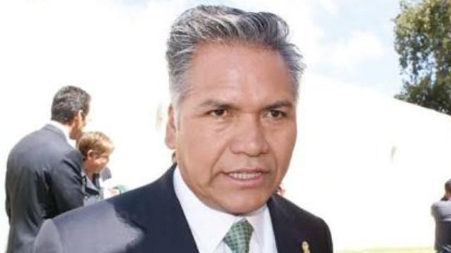 Director de Cultura pedirá disculpas a Grupo Toluca a petición de Fernando Zamora