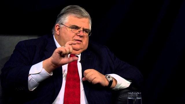 Banxico advierte riesgo por debilidad de finanzas