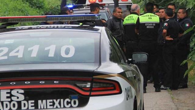 Mueren 10 miembros de una familia en accidente en Edomex