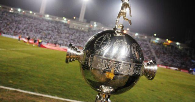 México renuncia a participar en Copa Libertadores 2017