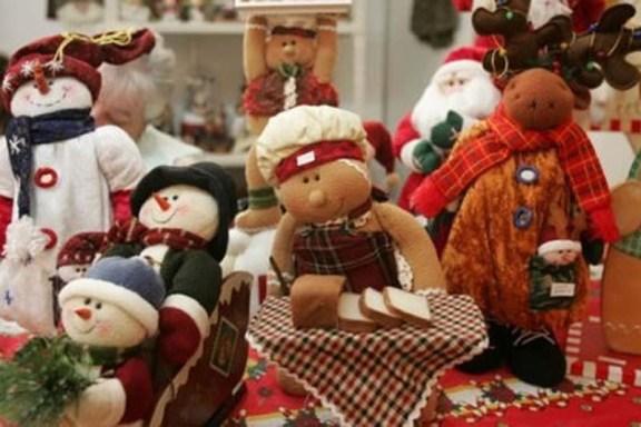 $150 mil piden delincuentes por dejar trabajar a bazar navideño en Ecatepec