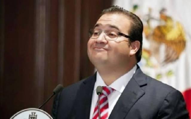 Duarte ya no esta en México, dice su abogado