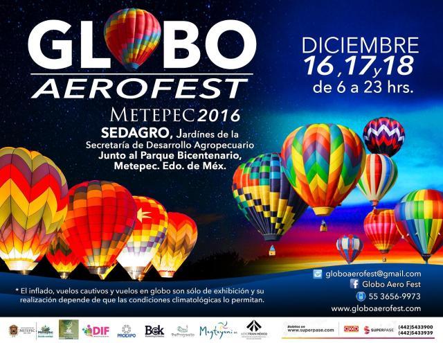 globo-aerofest-2