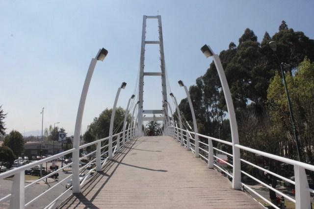 puente-5
