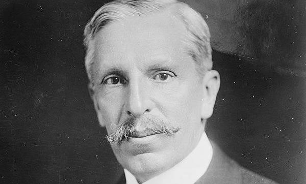 pedro-lascurain-34th-president-of-mexico