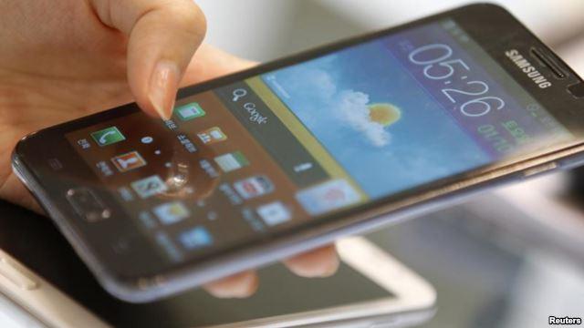 Estos son los peores teléfonos del mercado