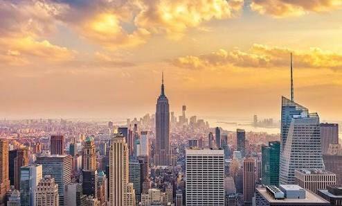 Intensifican seguridad en Nueva York ante amenaza de Al Qaeda