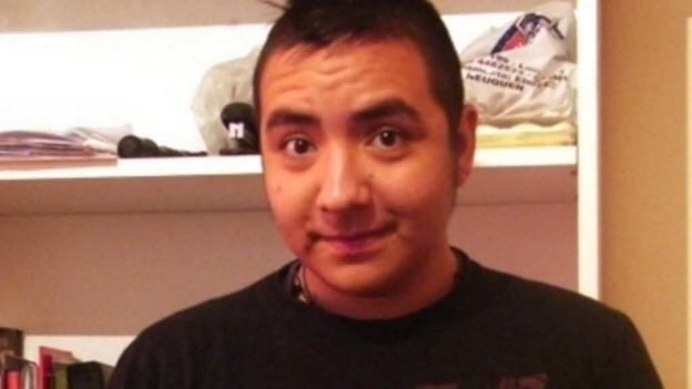 Facebook cierra cuenta a indígena; asegura que su nombre no es real