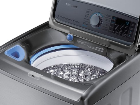 Profeco alerta por fallas en Mazda y Seat; y lavadoras Samsung