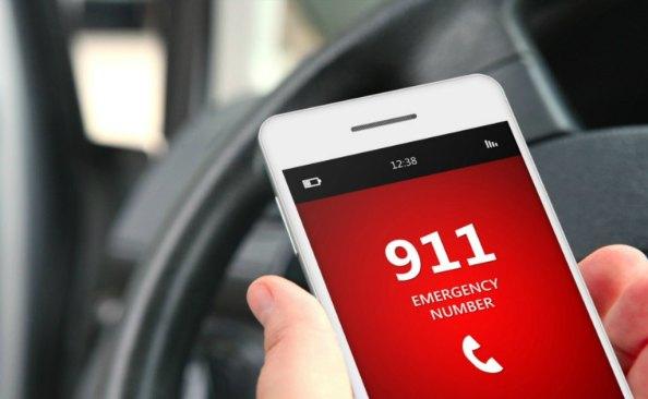 Entrará en vigor 911 en Estado de México en enero