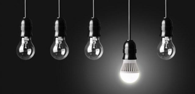 Aumentan tarifas eléctricas para sector industrial, comercial y alto consumo doméstico