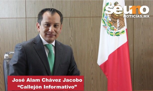 Avanzan aspirantes del PAN a gobernador, mientras Josefina sigue ausente