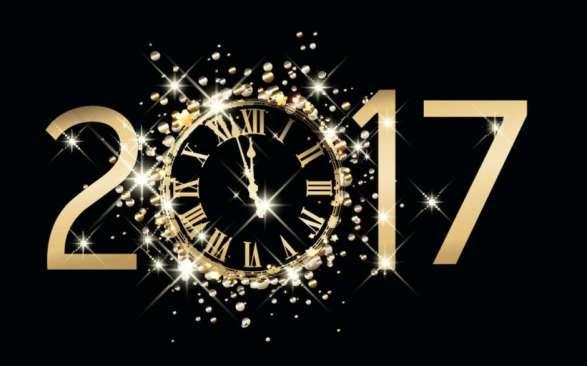 Último minuto del año durará 61 segundos