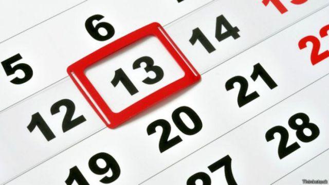13 datos curiosos sobre el viernes 13