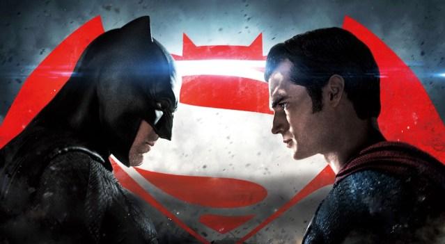'Batman vs Superman' y 'Zoolander 2' encabezan lista de las peores películas del 2016