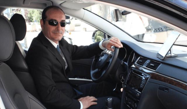 Cabify confía en México; invertirá más de mil millones de pesos