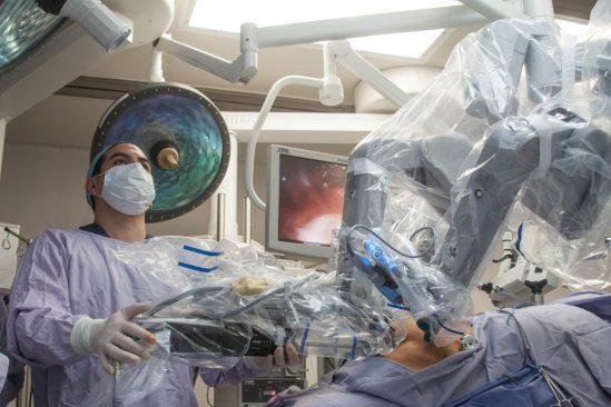 Realiza ISEM 55 cirugías bariátricas gratuitas con tecnología de última generación