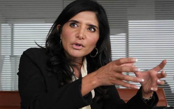 Busca PRD perfil ciudadano para alianza con el PAN en el Estado de México