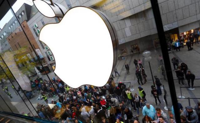 Demandan a Apple por muerte de una niña de 5 años