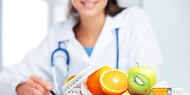 Amecameca de la UAEM promueve alimentación saludable