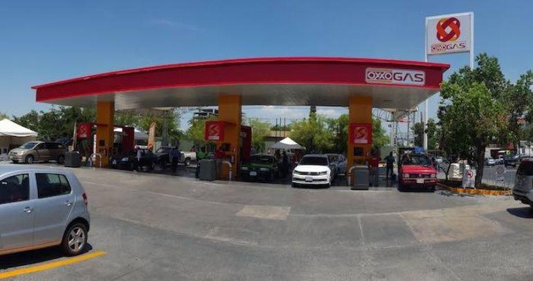 femsa-comienza-a-operar-gasolineras-en-mxxico-bajo-la-marca-oxxo-gas.jpg_385306504