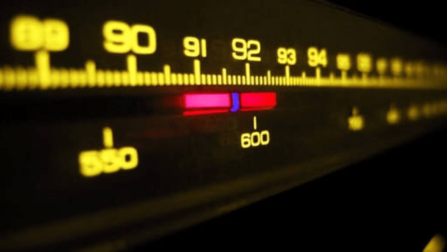 Desaparece la FM en Noruega