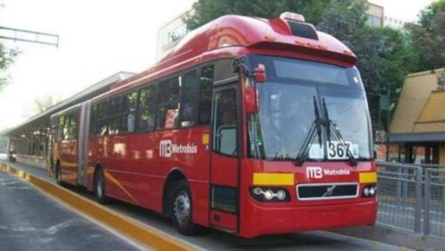 Autoridades analizan ajuste a tarifas de transporte de la ciudad