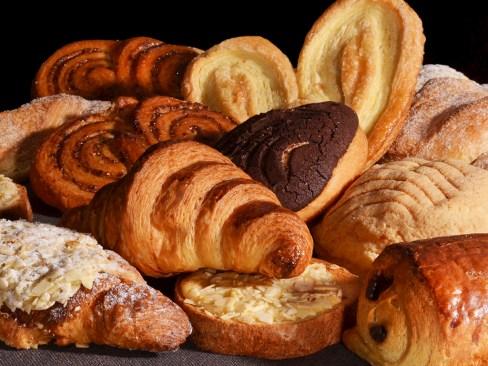 Preven aumento del pan por gasolinazo
