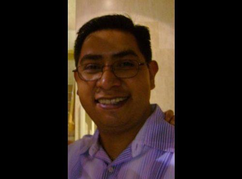 Hallan sin vida al sacerdote Hernández Sifuentes