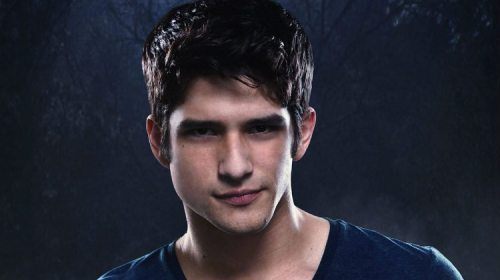Se filtra video sexual del actor Tyler Posey