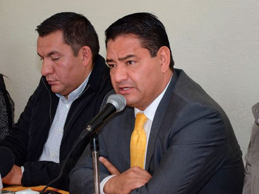 Eduardo Neri una sorpresa en la elección interna del PRD #Opinión