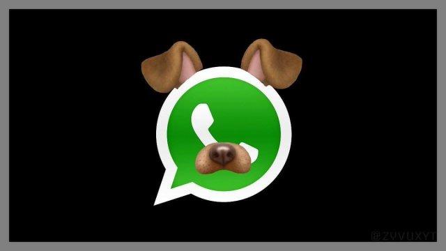 Lluvia de quejas por la nueva función de estados de Whatsapp