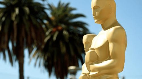 Lista completa de nominados al Oscar