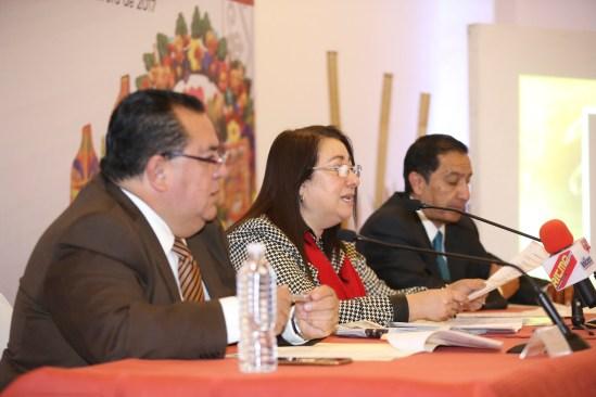 Celebran Quinto Concurso Nacional de Alfarería Árbol de la Vida en Metepec
