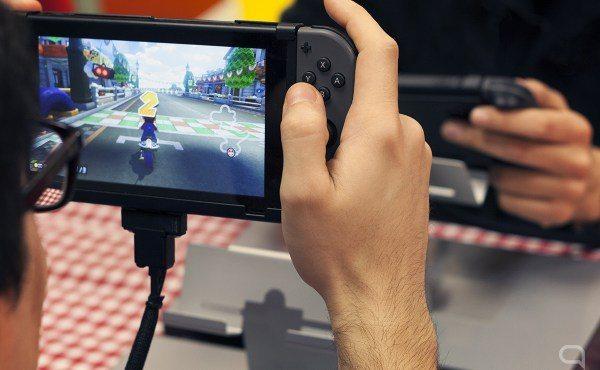 Nintendo-Switch-02.jpg
