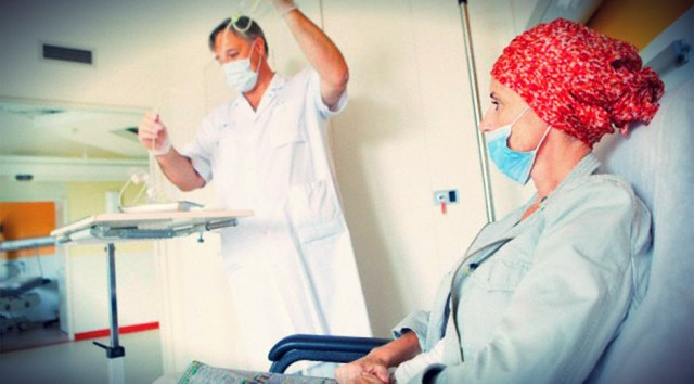 Solicitará Edoméx auditoría de medicinas para evitar quimioterapias falsas
