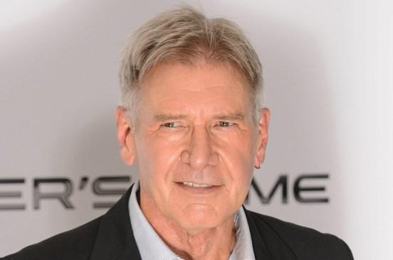 El incidente aeronaútico de Harrison Ford que pudo ser una tragedia