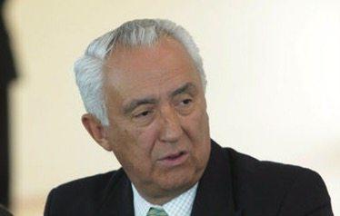 Confirman detención de Hugo del Pozzo por fraude millonario a la UAEM